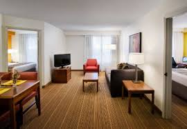 Hotel Suites With 2 Bedrooms Suites In Reno Residence Inn Reno