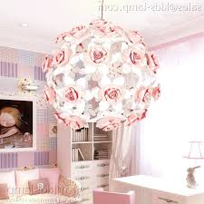 Bedroom Lighting Uk Bedroom Lighting Best Bedroom Lighting Contemporary