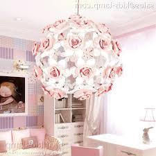 Bedroom Lights Uk Bedroom Lighting Best Bedroom Lighting Contemporary