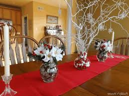 Fall Table Arrangements Fall Table Decorations Ideas Small Square Dining Table Outdoor