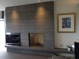 fireplaces u2013 timaru bluestone industries limited