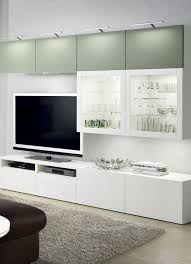 living room cabinets with doors living room storage ideas for small spaces storage cabinets with