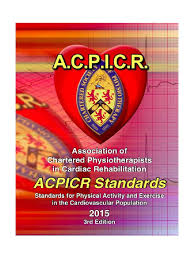 acpicr standards 2015 cardiovascular diseases coronary artery
