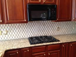 epic backsplash tile stores with additional home decor interior