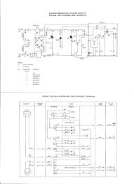 wiring diagrams telephone master socket wiring bt master socket