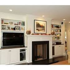 Where To Put Tv 11 Best Where To Put My Tv Images On Pinterest Fireplace Design