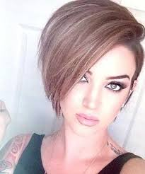 a symetrical haircuts photo gallery of asymmetrical short haircuts for women viewing 20