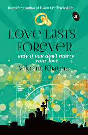 Love Lasts Forever Quotes by Bookish Indulgenges With B00k R3vi3ws Specialfeature Quotes