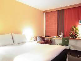 prix chambre hotel ibis ibis abidjan marcory hôtel à abidjan accorhotels