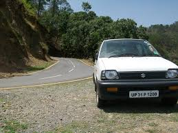 jeep maruti ttac salutes the maruti 800 the truth about cars