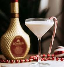christmas cocktails recipes christmas cocktail recipes archives the somrus diary