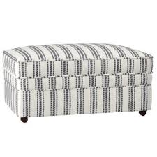 custom sofa ottomans and outdoor chaises home furniture design by custom ottomans birch