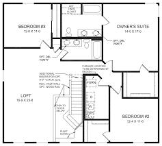 cumberland brand new house plan fischer homes