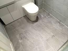 Installing Bathroom Floor - 14 best bathroom flooring by uk bathroom guru images on pinterest
