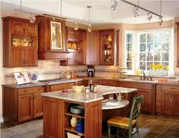 Simple Small Tuscan Kitchen Designs And Ideas - Simple country kitchen