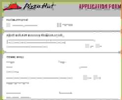 12 application for jobsagenda template sample agenda template sample