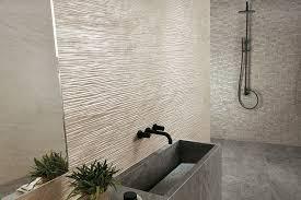 piastrelle in pietra per bagno atlas concorde brave floor wall ambienti