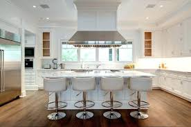 kitchen island with stools kitchen island stools with backs medium size of rustic bar stools