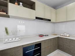 pictures of kitchen cabinets with countertops countertop and floor complements for white kitchen cabinets