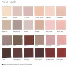 olympic solid colors spray and stain