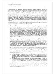 Sample Cover Letter For Resume Administrative Assistant by Sample Cover Letter For Authentication