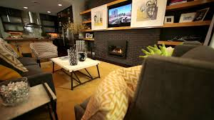 dream green homes creative painting ideas from hgtv green home and dream home hgtv