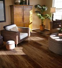 Acacia Laminate Flooring Linco Floors Inspired By Beauty