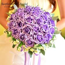 wedding bouquets cheap wedding bouquets online thejeanhanger co
