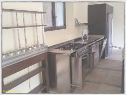 meuble cuisine inox cuisine en inox luxe meubles cuisine inox luxury meuble cuisine