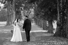 hudson valley wedding photographers hudson valley wedding photographer albany troy wedding and