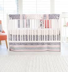 Razorback Crib Bedding crib bedding you can likewise pick the ever famous disney