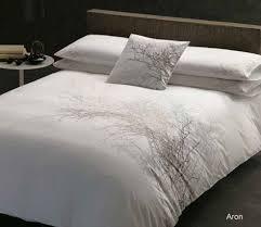 White Duvet Covers Canada 38 Best Bed Linen Images On Pinterest Duvet Cover Sets Bed