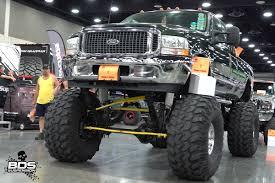 monster truck show louisville ky louisville unlimited offroad expo recap bds