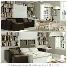 armoire lit escamotable avec canape armoire lit canape escamotable 28 images 17 best ideas armoire lit