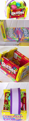 pre made easter baskets for kids best 25 easter gifts for kids ideas on easter baskets