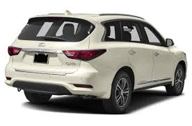 2017 infiniti qx60 rack and infiniti qx60 for sale in edmonton alberta