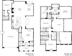 brookfield homes floor plans brookfield homes floor plans coryc me