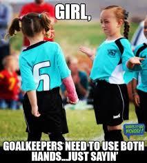 Funny Memes Soccer - 31 best soccer memes images on pinterest football memes soccer