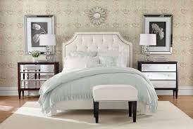 ethan allen bedroom set furniture ethan allen furniture bedroom excellent on and reviews