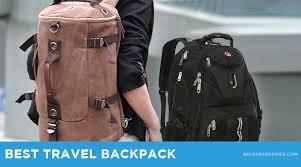 best traveling backpack images Best travel backpack review backpack advice jpg
