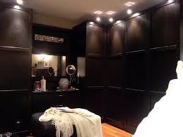 Laminate Flooring Ikea Bedroom Ikea Pax Wardrobe With Black Color And Vanity Bedroom