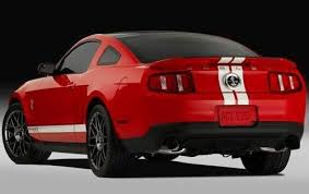 2011 mustang weight used 2011 ford shelby gt500 for sale pricing features edmunds