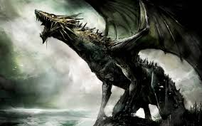 top scariest mythical creatures that might actually exist youtube