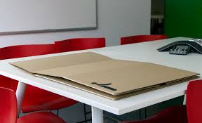 affordable standing desk decorative desk decoration