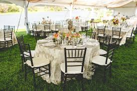 table and chair rentals mn linen effects event rentals minneapolis mn weddingwire