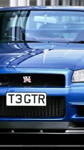 nissan skyline wallpaper for android cars vehicles nissan skyline r34 gt r wallpaper 112457