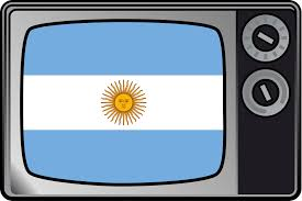 Argentine Flag File Argentina Flag Tv Svg Wikimedia Commons