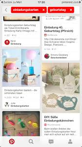 pin by andrea baader on einladungen pinterest
