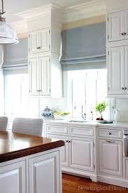 kitchen blinds and shades ideas kitchen drapery ideas amusingz com