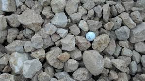 Colored Rocks For Garden by Decorative Rock Example Gallery Hassan Sand U0026 Gravel